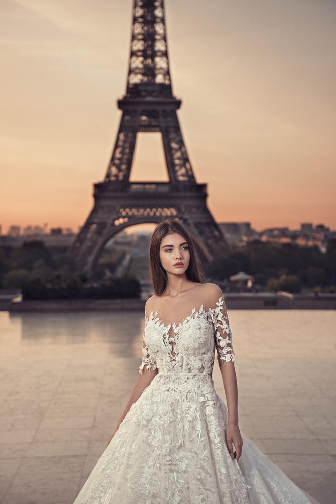 JK Paris 05